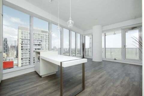 Apartment for rent at 197 Yonge St Unit 3102 Toronto Ontario - MLS: C4814303