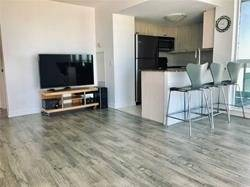 Apartment for rent at 225 Sherway Gardens Rd Unit 3102 Toronto Ontario - MLS: W4625740