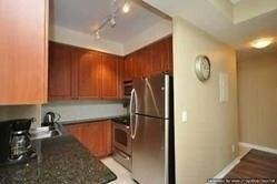 Apartment for rent at 225 Webb Dr Unit 3102 Mississauga Ontario - MLS: W4653090