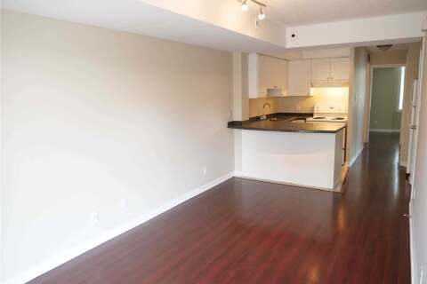 Apartment for rent at 31 Sudbury St Unit 3102 Toronto Ontario - MLS: C4830579