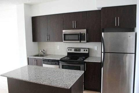Condo for sale at 55 Bremner Blvd Unit 3102 Toronto Ontario - MLS: C4522407