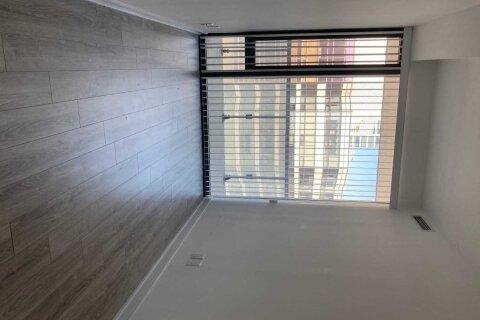 Apartment for rent at 57 St Joseph St Unit 3102 Toronto Ontario - MLS: C5002749