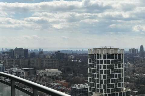 Condo for sale at 89 Dunfield Ave Unit 3102 Toronto Ontario - MLS: C4773826