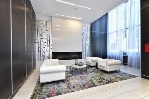 Apartment for rent at 9 Bogert Ave Unit 3102 Toronto Ontario - MLS: C4604892