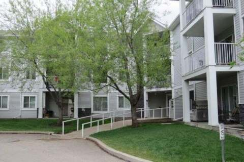 Condo for sale at 3102 Valleyview Pk Southeast Calgary Alberta - MLS: C4296837