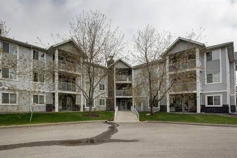 Condo for sale at 3102 Valleyview Pk Southeast Calgary Alberta - MLS: C4243388