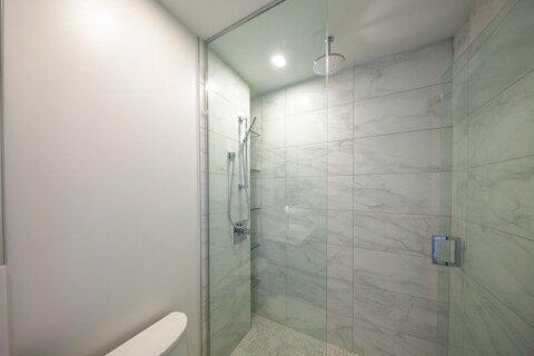 Apartment for rent at 16 Bonnycastle St Unit 3103 Toronto Ontario - MLS: C5056145