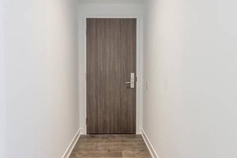 Apartment for rent at 185 Roehampton Ave Unit 3103 Toronto Ontario - MLS: C4642346