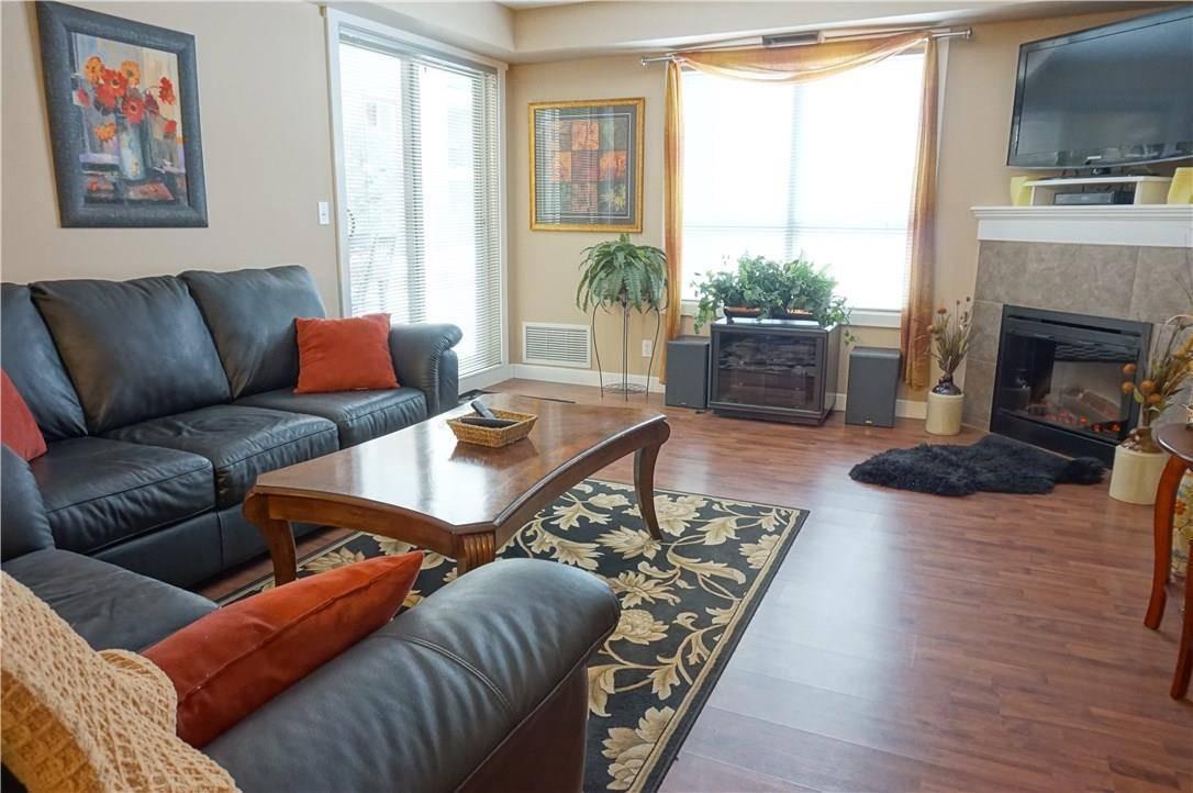 Condo for sale at 205 Third Ave Unit 3103 Invermere British Columbia - MLS: 2427921