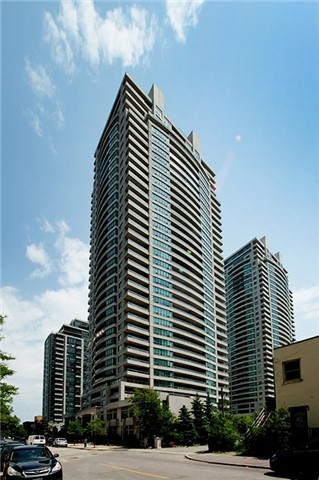 Sold: 3103 - 23 Hollywood Avenue, Toronto, ON