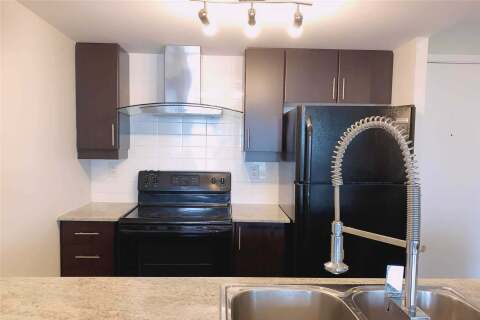 Condo for sale at 25 Town Centre Ct Unit 3103 Toronto Ontario - MLS: E4767522