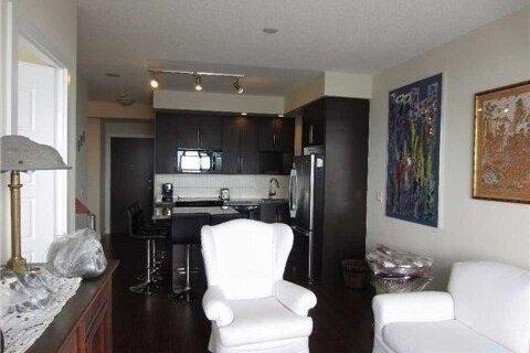 Apartment for rent at 28 Linden St Unit 3103 Toronto Ontario - MLS: C4932885
