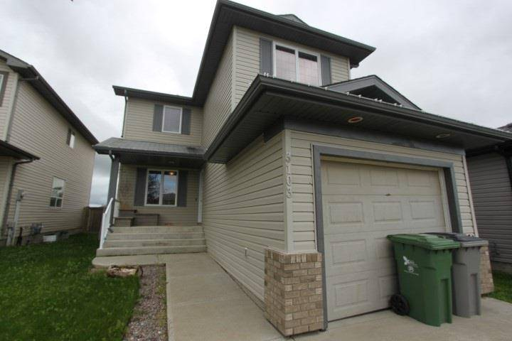 House for sale at 3103 48 St Beaumont Alberta - MLS: E4174006