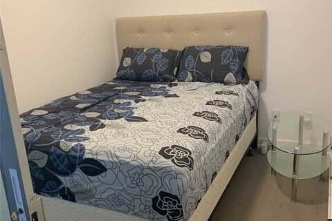 Apartment for rent at 488 University Ave Unit 3103 Toronto Ontario - MLS: C4908720