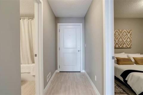Condo for sale at 81 Legacy Blvd Southeast Unit 3103 Calgary Alberta - MLS: C4276485