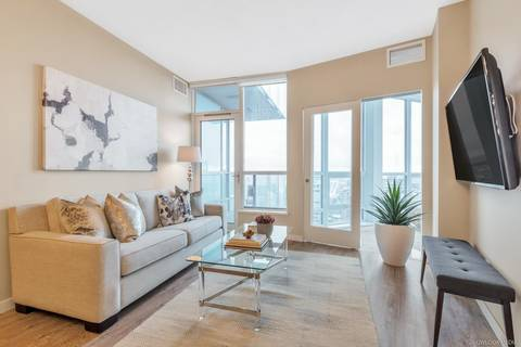 Condo for sale at 833 Seymour St Unit 3103 Vancouver British Columbia - MLS: R2414318