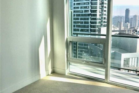 Apartment for rent at 955 Bay St Unit 3103 Toronto Ontario - MLS: C4999312
