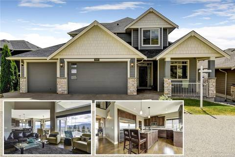 3103 Sageview Road, West Kelowna | Image 1