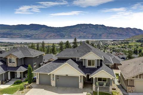 3103 Sageview Road, West Kelowna | Image 2