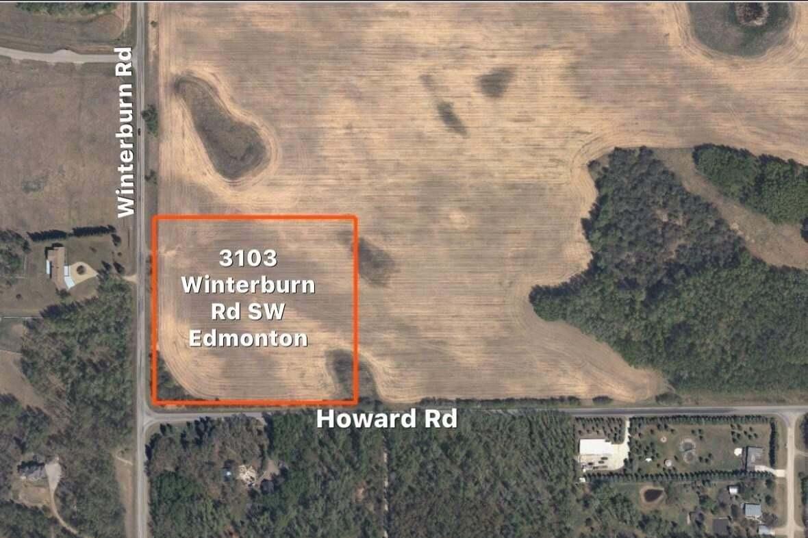 3103 Winterburn Road SW, Edmonton | Image 1