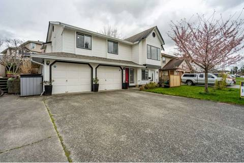 House for sale at 31031 Creekside Dr Abbotsford British Columbia - MLS: R2447457