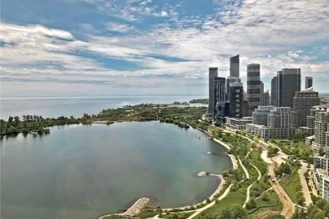 Condo for sale at 1 Palace Pier Ct Unit 3104 Toronto Ontario - MLS: W4490844