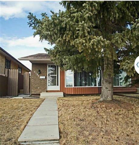 Townhouse for sale at 3104 109 Ave Southwest Calgary Alberta - MLS: C4281160