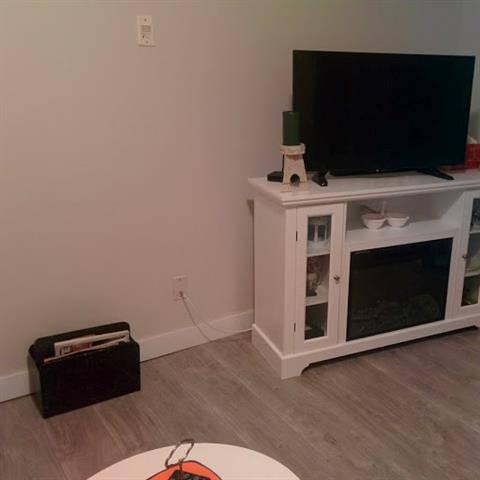 Condo for sale at 1620 70 St Southeast Unit 3104 Calgary Alberta - MLS: C4244295