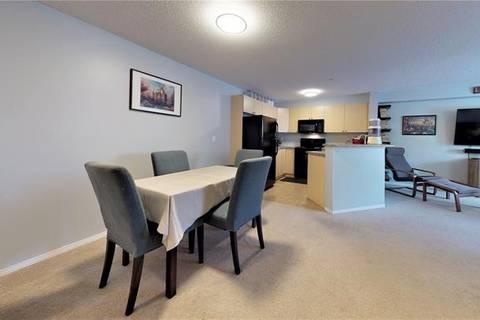 Condo for sale at 16969 24 St Southwest Unit 3104 Calgary Alberta - MLS: C4283470