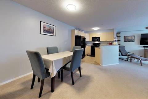 Condo for sale at 16969 24 St Southwest Unit 3104 Calgary Alberta - MLS: C4283470