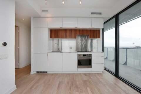 Apartment for rent at 185 Roehampton Ave Unit 3104 Toronto Ontario - MLS: C4821891