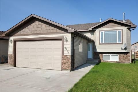 House for sale at 3104 22 St Coaldale Alberta - MLS: LD0168062