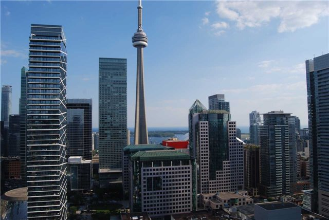 Removed: 3104 - 30 Nelson Street, Toronto, ON - Removed on 2017-07-29 05:57:07