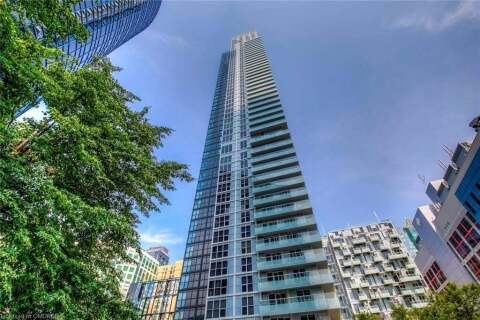 Home for sale at 300 Front St Unit 3104 Toronto Ontario - MLS: 30804767
