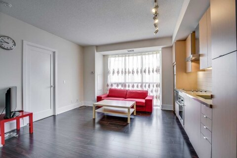 Apartment for rent at 300 Front St Unit 3104 Toronto Ontario - MLS: C5084089
