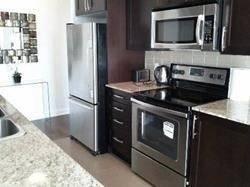 Apartment for rent at 4099 Brickstone Me Unit 3104 Mississauga Ontario - MLS: W4388403