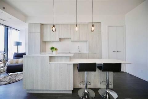 Apartment for rent at 5 St Joseph St Unit 3104 Toronto Ontario - MLS: C4552269