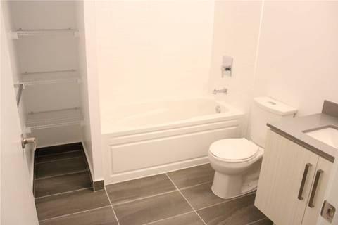 Apartment for rent at 5200 Yonge St Unit 3104 Toronto Ontario - MLS: C4422979