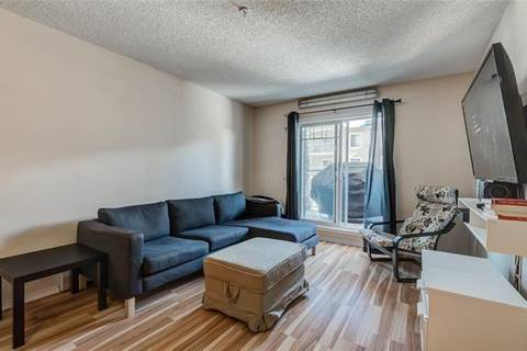 Condo for sale at 70 Panamount Dr Northwest Unit 3104 Calgary Alberta - MLS: C4261370