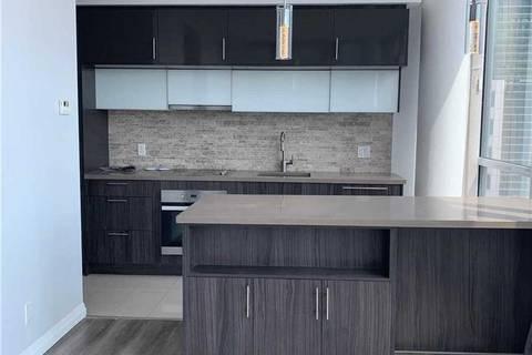 Apartment for rent at 8 Mercer St Unit 3104 Toronto Ontario - MLS: C4470922