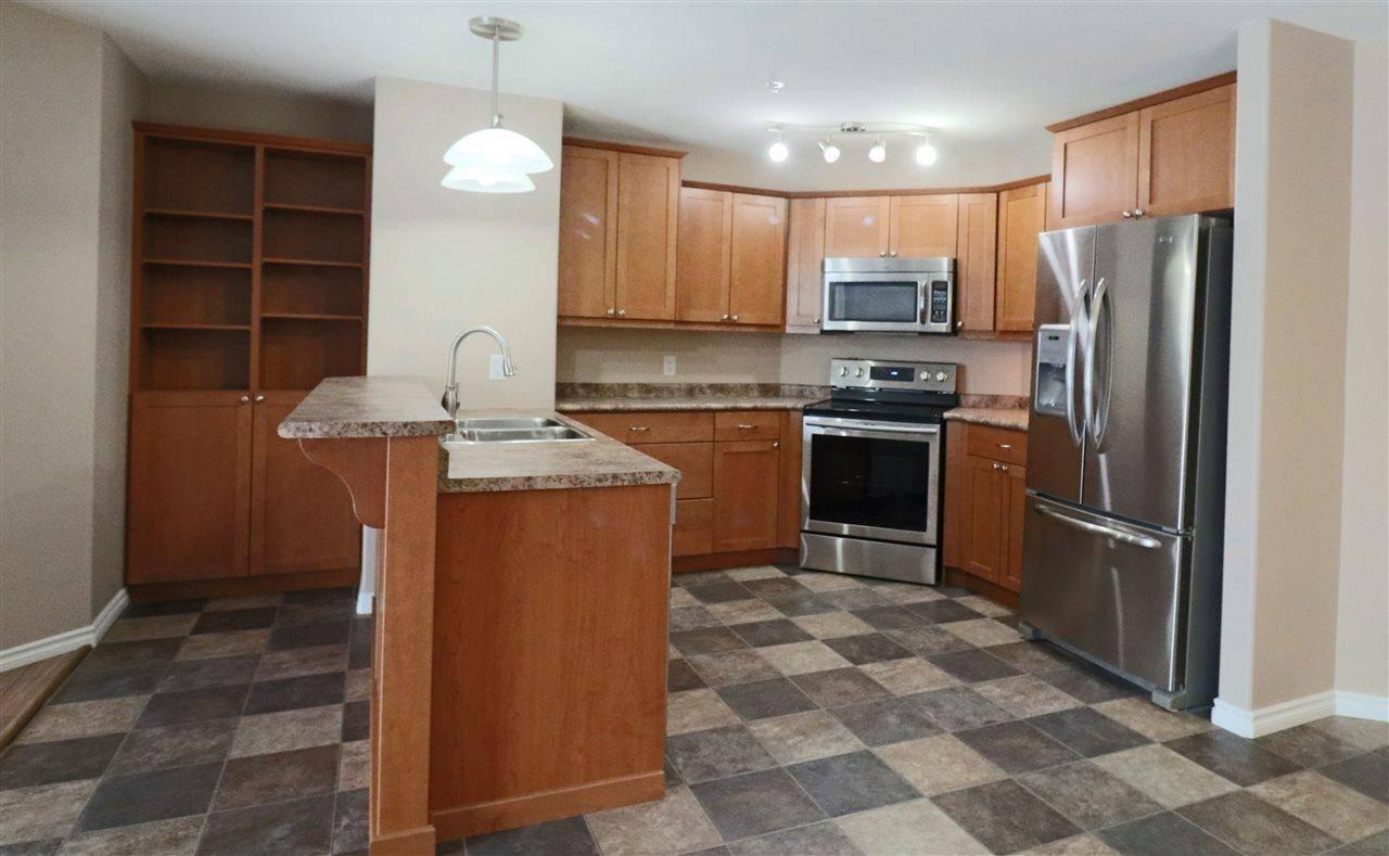 Condo for sale at 901 16 St Unit 3104 Cold Lake Alberta - MLS: E4149415