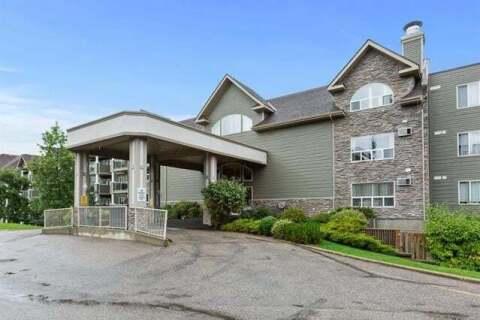 Condo for sale at 3104 Millrise Point(e) Southwest Calgary Alberta - MLS: C4301506