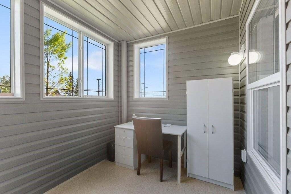 Condo for sale at 3104 Millrise Pt SW Millrise, Calgary Alberta - MLS: C4301506