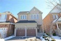 House for rent at 3104 Mission Hill Dr Mississauga Ontario - MLS: W4995879
