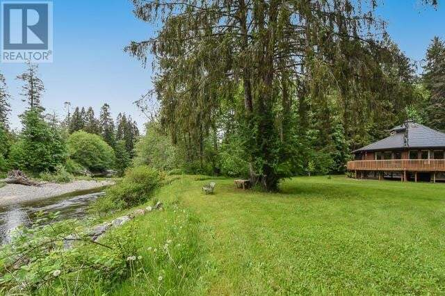 House for sale at 3104 Stephen Rd Courtenay British Columbia - MLS: 469528