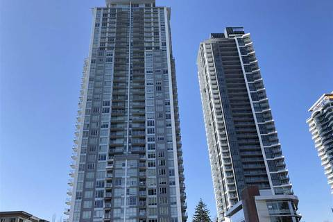Condo for sale at 13325 102a Ave Unit 3105 Surrey British Columbia - MLS: R2446212