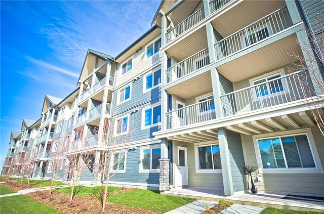 Removed: 3105 - 181 Skyview Ranch Manor Northeast, Calgary, AB - Removed on 2019-04-02 05:30:27