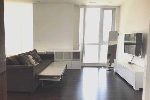 Condo for sale at 199 Richmond St Unit 3105 Toronto Ontario - MLS: C4523617