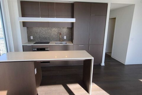 Apartment for rent at 20 Richardson St Unit 3105 Toronto Ontario - MLS: C4960900