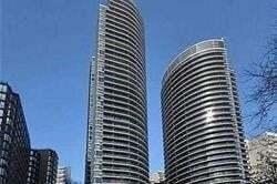 Apartment for rent at 21 Carlton St Unit 3105 Toronto Ontario - MLS: C4825915